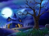 halloween_wallpaper_009