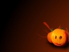 halloween_wallpaper_013