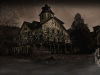 halloween_wallpaper_016