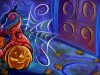 halloween_wallpaper_019