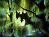 halloween_wallpaper_021