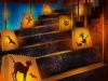 halloween_wallpaper_030