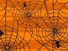 halloween_wallpaper_033