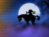 halloween_wallpaper_035