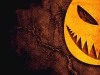 halloween_wallpaper_042