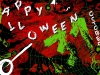 halloween_wallpaper_043