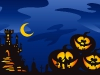 halloween_wallpaper_052