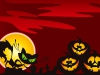 halloween_wallpaper_053
