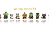 halloween_wallpaper_054