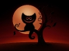 halloween_wallpaper_055