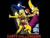 halloween_wallpaper_058