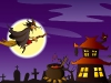 halloween_wallpaper_061