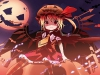 halloween_wallpaper_062
