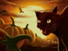 halloween_wallpaper_066