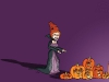 halloween_wallpaper_067