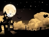halloween_wallpaper_069