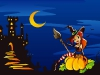 halloween_wallpaper_070