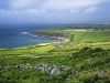 ballinskelligs_bay_county_kerry_ireland