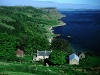 benvane_farm_overlooking_murlough_bay_northern_ireland