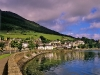 carlingford_cooley_peninsula_county_louth_ireland