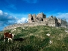 cashel_castle_ireland