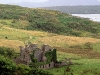 clifden_castle_county_galway_ireland