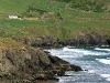 dingle_peninsula_county_kerry_ireland
