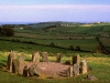 drombeg_stone_circle_county_cork_ireland