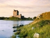dunguaire_castle_kinvara_ireland
