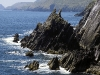 slea_head_dingle_ireland