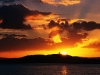 sunset_over_scrabo_tower_strangford_lough_county_down_ireland