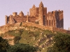 the_rock_of_cashel_county_tipperary_ireland