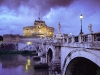 castel_sant_angelo_and_bridge__rome__italy