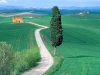 country_road__tuscany__italy