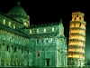 duomo_and_leaning_tower__pisa__italy