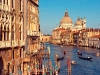 grand_canal__venice__italy