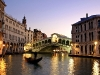 rialto_bridge__grand_canal__venice__italy
