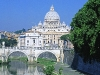 st-_peters_basilica__rome__italy