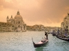 sunset_over_grand_canal__venice__italy