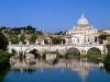 the_vatican_seen_past_the_tiber_river__rome__italy