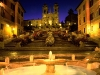 trinita_dei_monti_church__spanish_steps__rome__italy