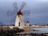 windmills_at_infersa_salt_pans__marsala__sicily__italy
