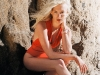 january_jones_wallpaper_005