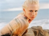 january_jones_wallpaper_008