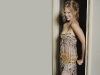 january_jones_wallpaper_021