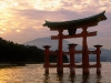 miyajima_shrine_at_sunset__miyajima__japan