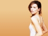 kate_beckinsale_wallpaper_001