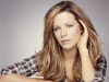 kate_beckinsale_wallpaper_006