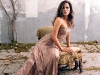 kate_beckinsale_wallpaper_009