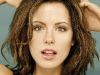 kate_beckinsale_wallpaper_010